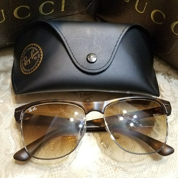 1c3033827bb Ray ban sunglasses with FREE GIFT. M 5aa6fc84fcdc31cb87b7694e. Other  Accessories ...